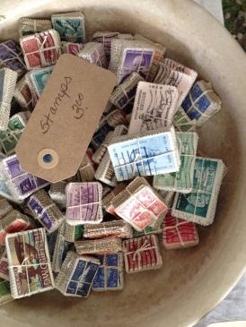 stamps_9353040212_o
