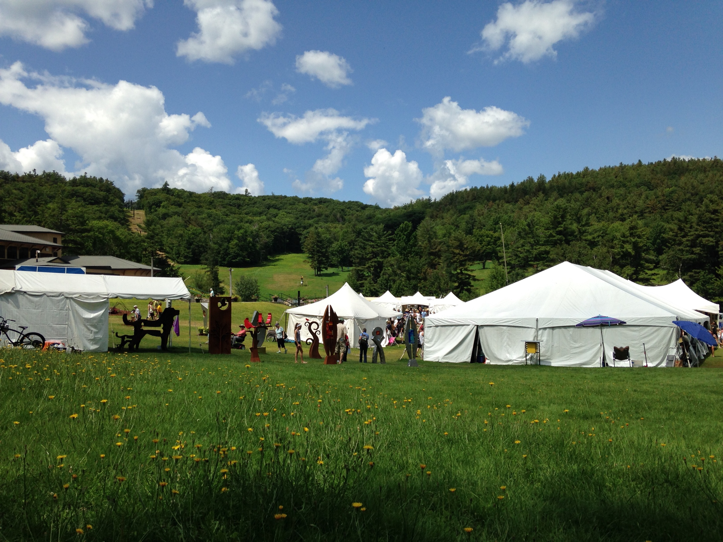 sunapee-crafts-fair-august-2014_17057477850_o