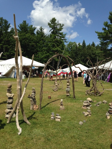 sunapee-crafts-fair-august-2014_17245022685_o