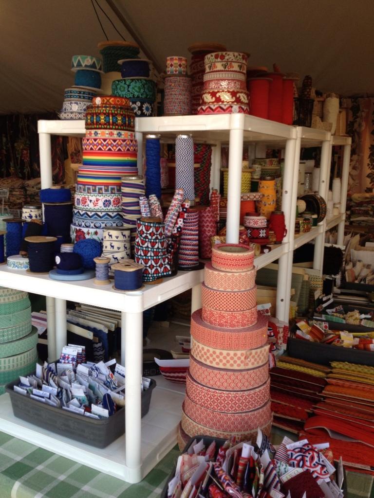 vintage-ribbons_7552029512_o